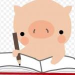夏休みの宿題を効率よくするコツ、方法 読書感想文の書き方、集中力を高める方法