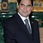 ありえへん世界で特集された独裁国家トルクメニスタンという中央アジアの北朝鮮。治安は?ビザは?