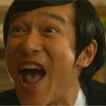 堺雅人リーガルハイ2ドラマ2014半沢直樹続編?菅野美穂と離婚?新居?