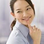 ポリリン酸のホワイトニング効果はある?メリットとデメリット