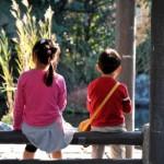 ヘルパンギーナ症状で咳や下痢?大人と子供の違いは?保育園は?