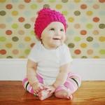 RSウイルス赤ちゃんと大人の症状。潜伏期間や入院体験談など