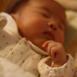 授乳中の妊娠の症状と兆候は?妊娠しにくい?断乳するべき?