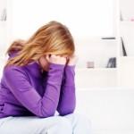 大人がウィルス性胃腸炎に感染したときの治療法や食事のタイミングは?