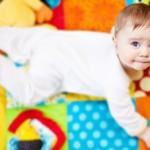 子供のウイルス性胃腸炎の症状の特徴!治るまでの期間はどのくらい?