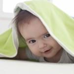 吸引分娩は保険適用される?黄疸や発達障害のリスクはあり?