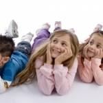 【愛知】梅雨は子供と屋内で遊ぶお出かけスポット6選!口コミまとめ!