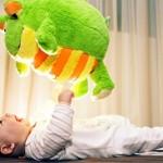 2人目妊娠で上の子の夜泣きや抱っこが多くなった時の対処法