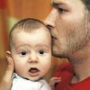 保育園で断乳、卒乳は必要?時期やタイミングはいつ?効果的な方法とは