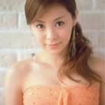 松浦亜弥(あやや)と橘慶太結婚!ダウン症?現在は劣化?反響は?