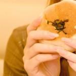 主婦湿疹の治し方!ワセリン、ステロイドで効果あるのは?