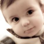2人目の胎動はいつから?母体が冷えているとどう影響する?