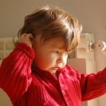 卵アレルギーの症状と原因は?治るための治療法はある?