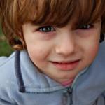 3歳の反抗期の対応がつらいときの効果的な対処法!