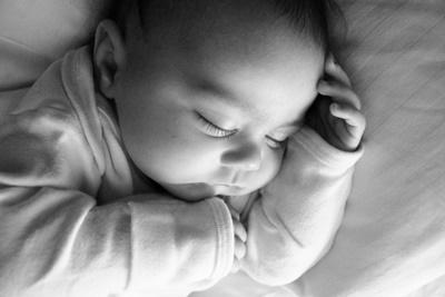新生児 吐く 噴水