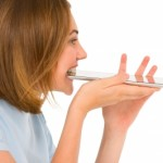 妊娠中の貧血数値と症状!鉄分の薬で嘔吐など副作用あり?