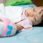子供のりんご病の特徴や気をつけること!ワクチンはない?予防対策は?