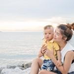 蚊にさされやすい人の特徴と子供や赤ちゃんにおすすめな予防策は?