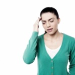 りんご病は妊婦から胎児に感染してしまう?!予防対策と大人の症状