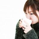 氷食症は太る?妊婦や子供も氷ばかり食べてしまう治療法は?